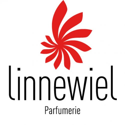 linnewielparfum logo 15-03-2016-cr-500×500